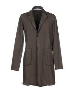 Легкое пальто Primordial IS Primitive