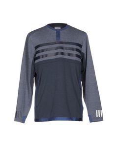 Футболка Adidas Originals BY White Mountaineering