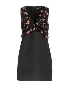 Короткое платье Betty Blue