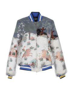 Куртка Miahatami