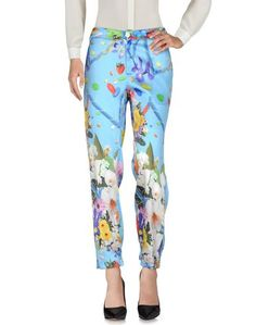 Повседневные брюки Leitmotiv