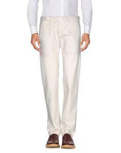 Повседневные брюки Mickey P