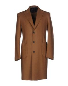 Пальто 57 T