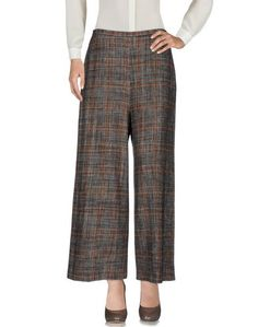 Повседневные брюки Alysi