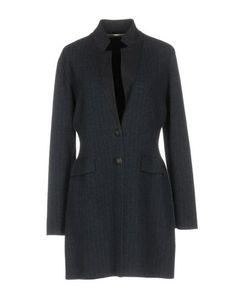 Легкое пальто D.Exterior