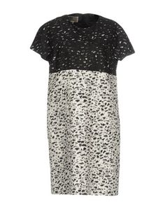 Короткое платье Giambattista Valli