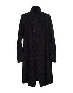 Пальто PoÈme BohÈmien
