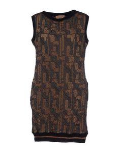 Короткое платье Re.Set
