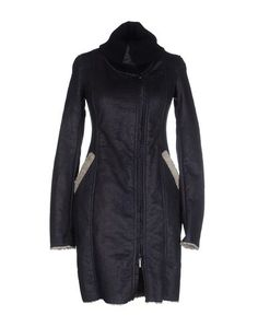 Пальто Doralice