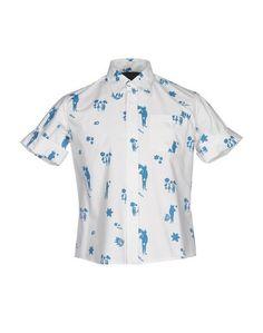 Pубашка #Beentrill#