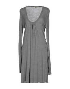 Короткое платье Supervintage