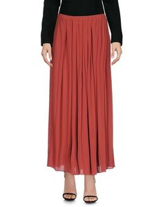 Длинная юбка Alysi