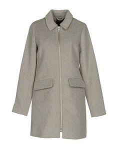 Пальто Ichi