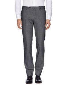 Повседневные брюки Giabs