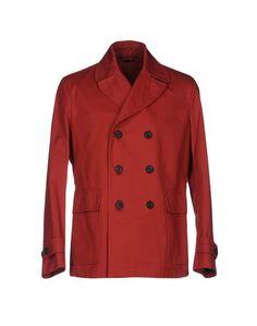 Куртка Hardy Amies