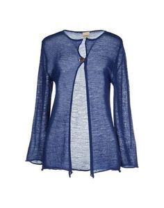 Кардиган Bioneuma Natural Fashion