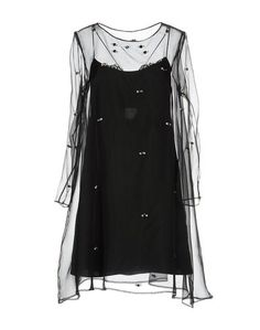 Короткое платье Danielle Romeril