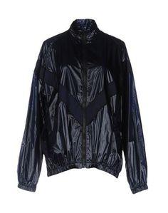Куртка Sacai Luck