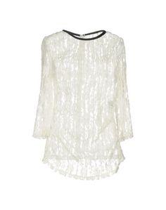 Блузка Dolce & Gabbana