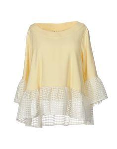 Блузка Till.Da