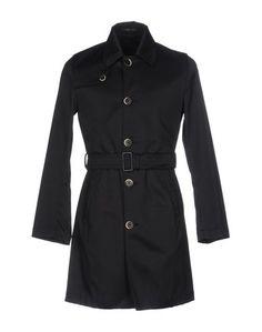 Легкое пальто Trend Corneliani