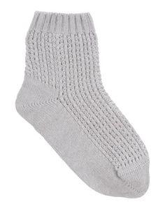 Короткие носки Fabiana Filippi