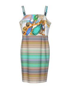 Платье до колена Mariella Rosati