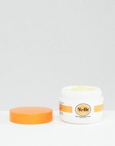 Увлажняющий крем Yu-Be 2,2 унции - Бесцветный