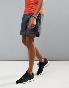 Спортивные шорты Dare 2b Digress 7 - Серый
