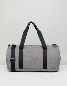 Спортивная сумка Farah Dorell - Серый