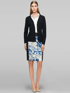 Блузки Elegance
