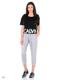 Капри Calvin Klein