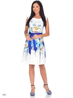 Платья La Fleuriss