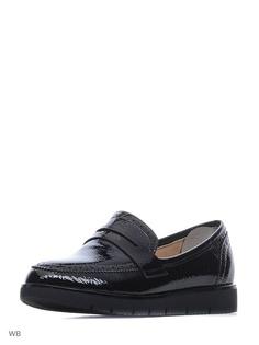 Туфли CHEZOLINY