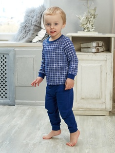 Пижамы UMKA Умка