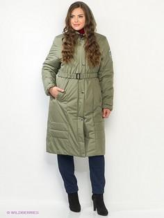 Пальто Maritta