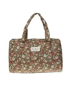 Сумки Bags Garden