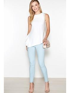 c971ae04b83 Купить женские блузки с коротким рукавом Concept Club в интернет ...