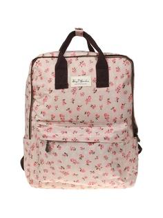 Рюкзаки Bags Garden