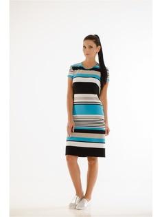 Платья T&M T&M