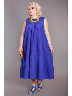 Платья Lady Sharm Classic