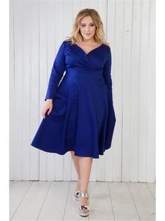 Матильда женская одежда