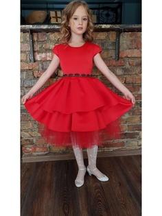 Платья Wonder Kids