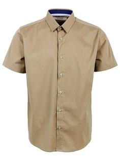 Рубашки Hazard