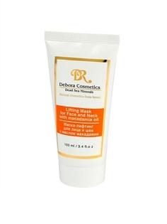 Косметические маски Debora Cosmetics