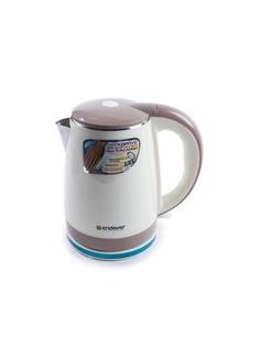Чайники электрические Endever