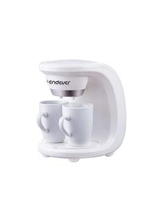 Кофеварки Endever