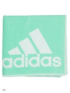 Полотенца банные Adidas