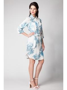 Платья Femme