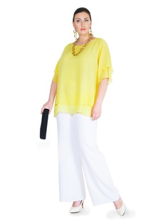 Блузки Darissa Fashion